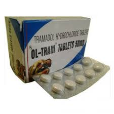 <p>purchase Tramadol online</p>
