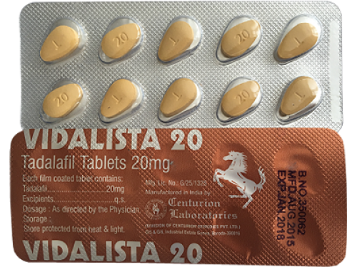 buy generic cialis online to treat erectile dysfunction or impotence