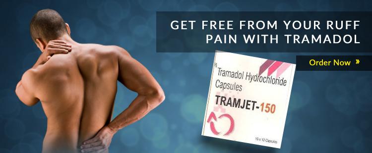 Buy Cheap Tramadol Soma Viagra Online